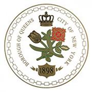 Queens-Borough-log