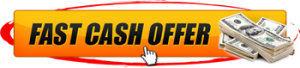 fast-cash-offer-button