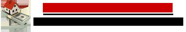 we-buy-queens-houses-fast-cash-logo